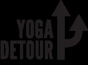 Yoga detour