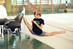 flexibility-gymnast