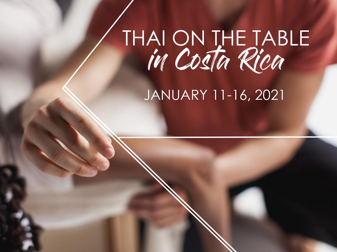 4×3 web homepage slider Thai on the table 2021