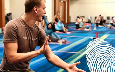 in-person thai massage training